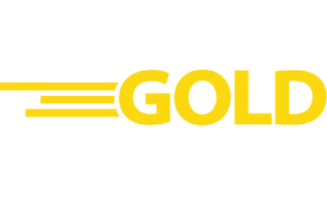 Ladds Gold Exchange